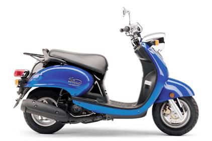 Как решить вопрос с гаражом для мотоцикла